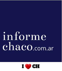 Informe Chaco